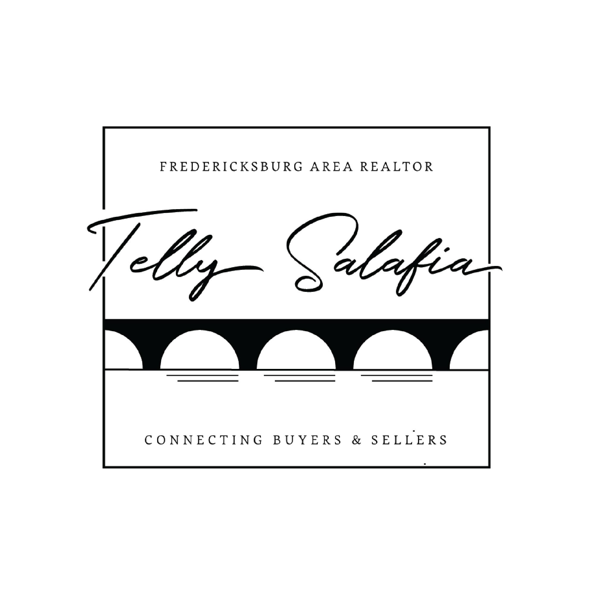 Telly Salafia - brittneyrossie.com