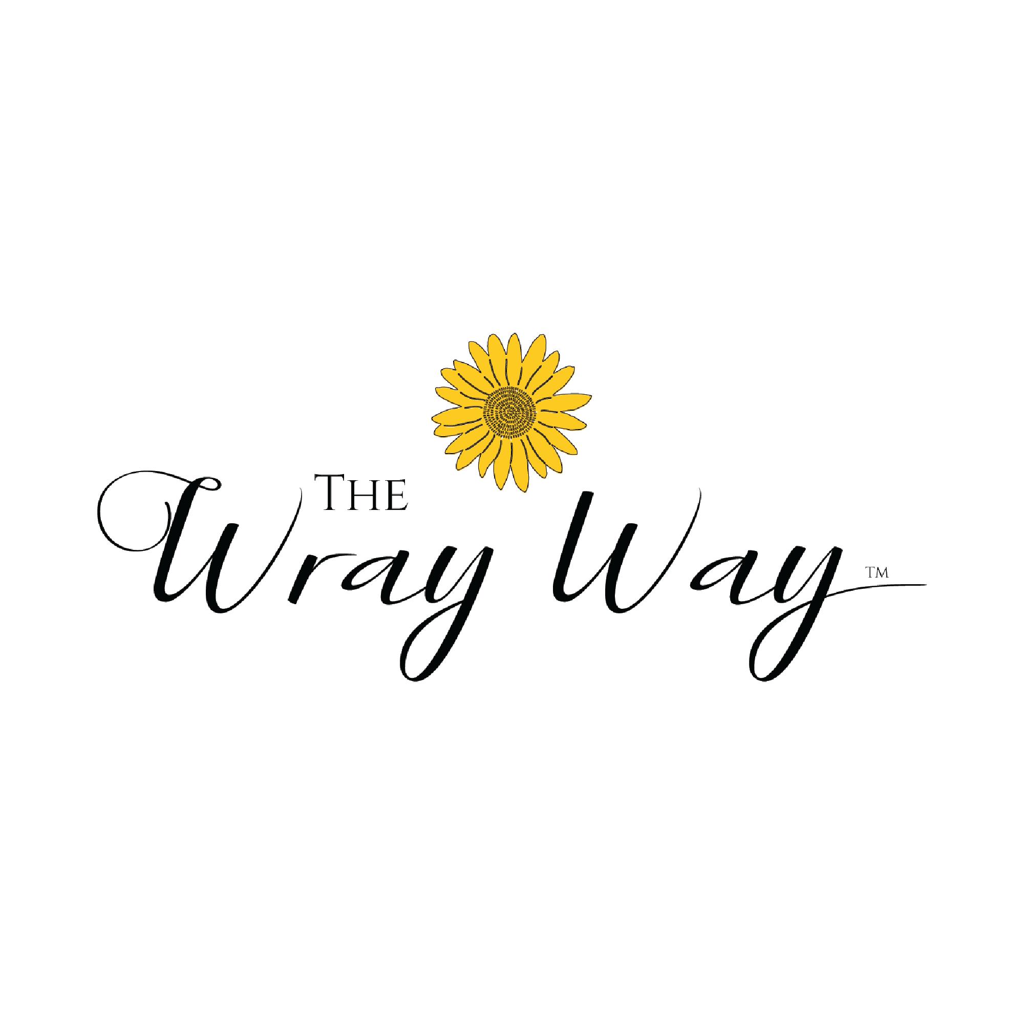 The Wray Way