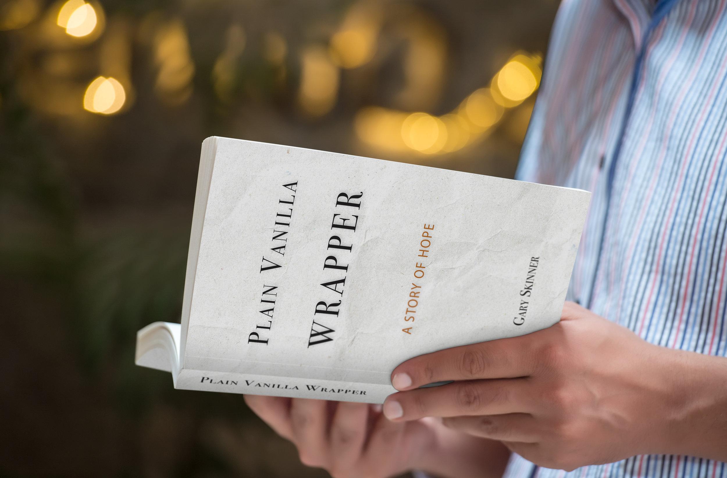 PVW Reading Book Mockup.jpg