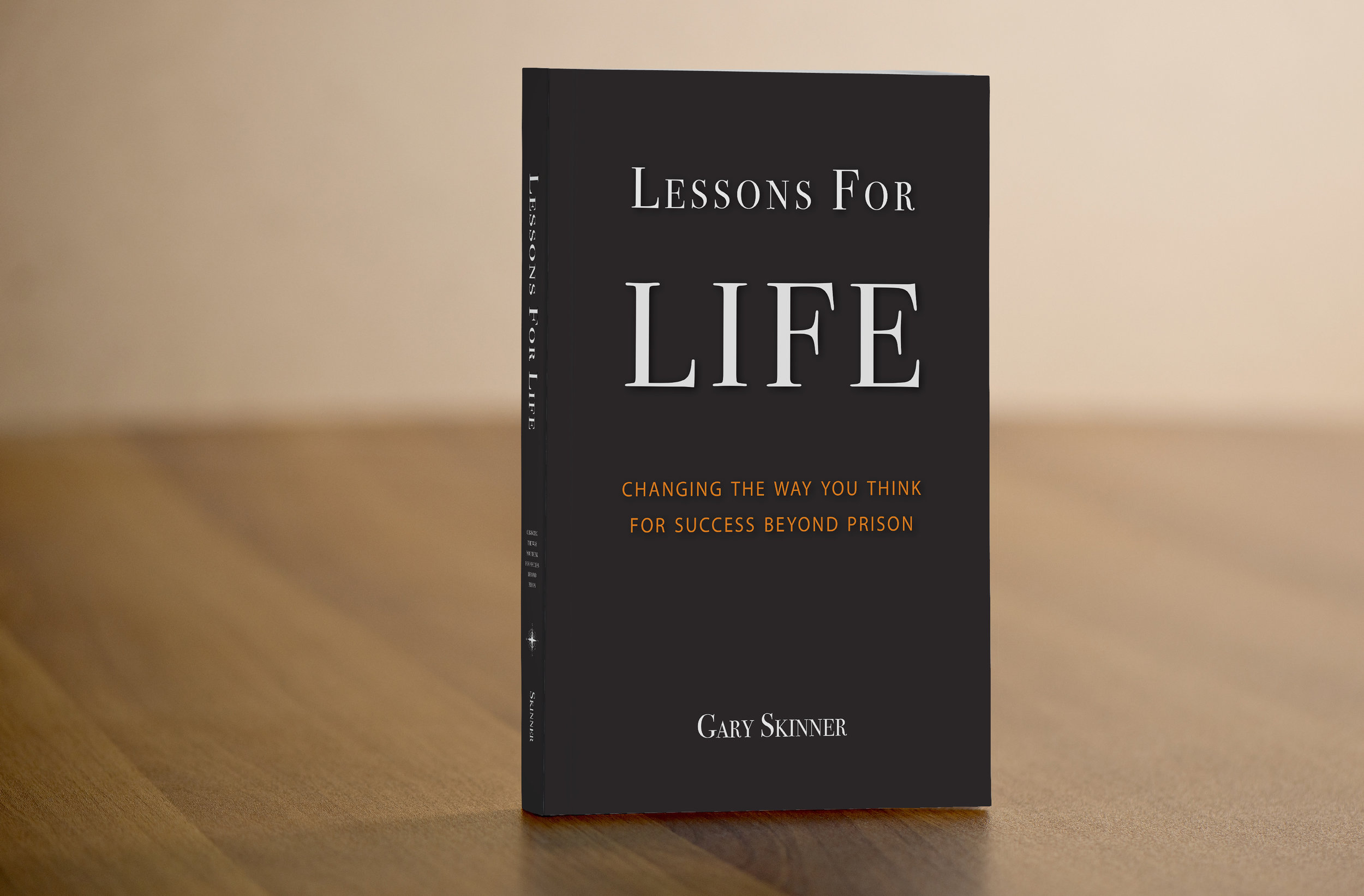 Lessons For Life Soft Cover Mockup.jpg