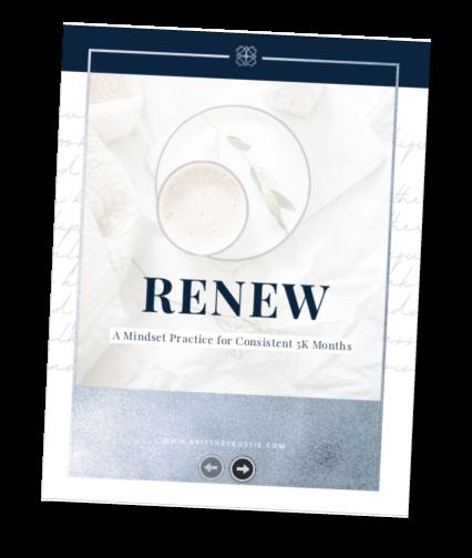 Renew-Workbook-Mockup- brittneyrossie.com.png