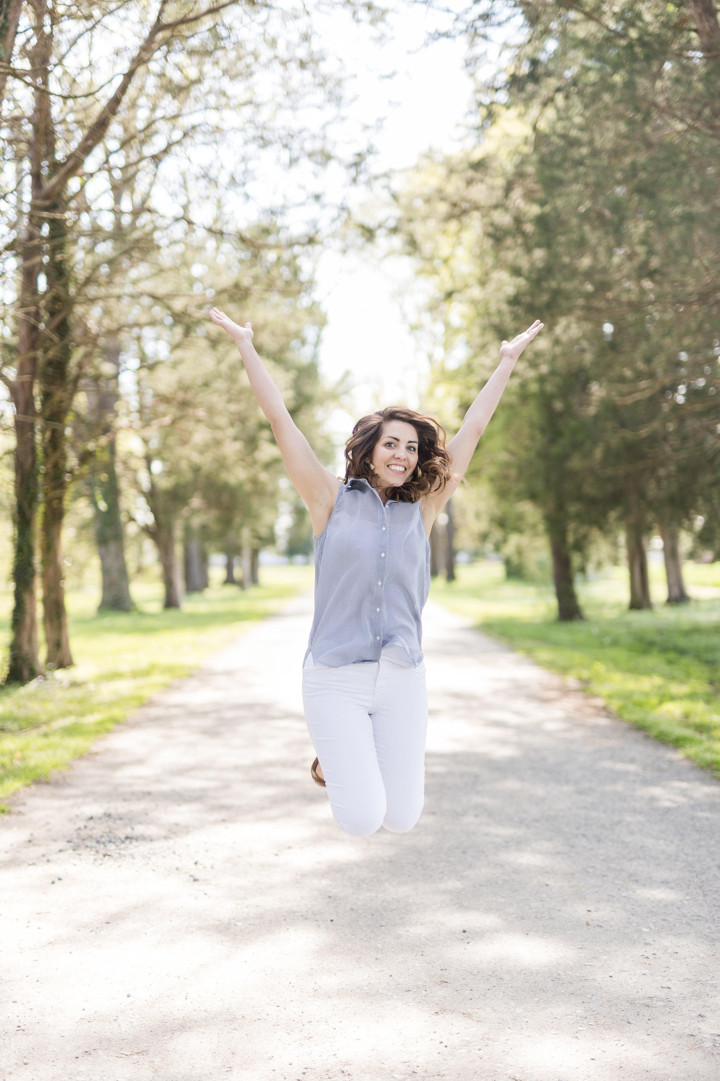 Brittney Rossie_-171.JPG