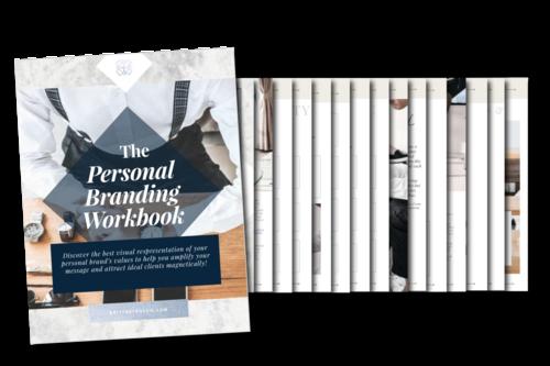 Visual Branding Workbook Image.png