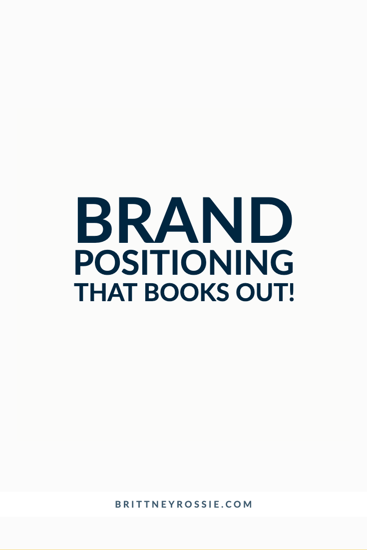 Brand Positioning That Books Out - Blog Thumbnail.png