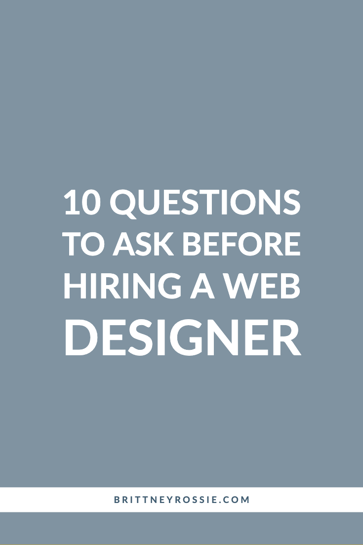 10 Questions To Ask Before Hiring A Web Designer.jpg