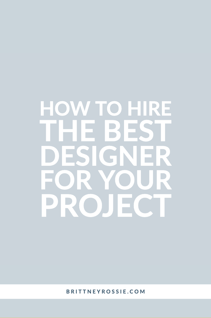 How To Hire The Best Designer.jpg