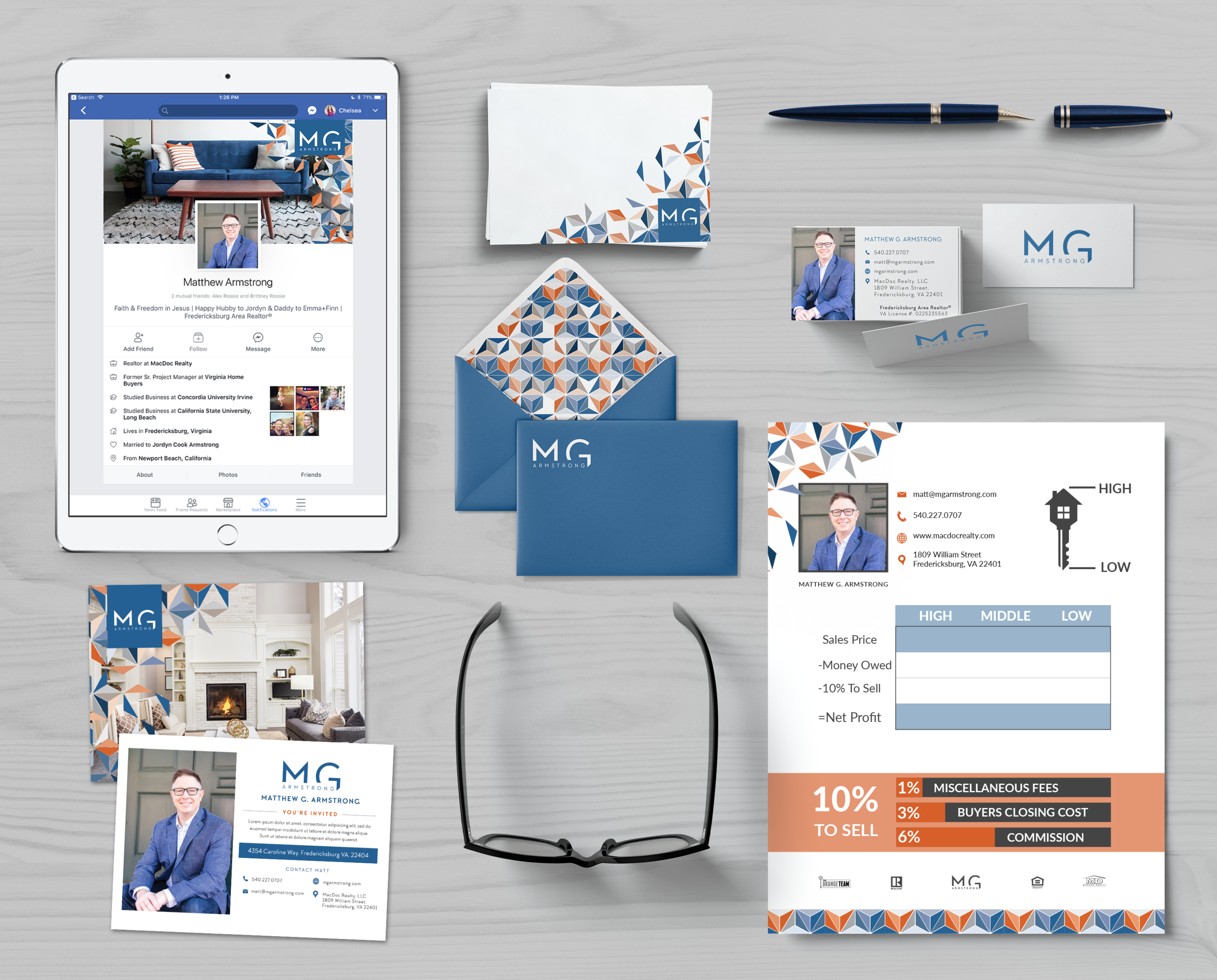 MG_Armstrong_Branding_Identity_Mockup.png