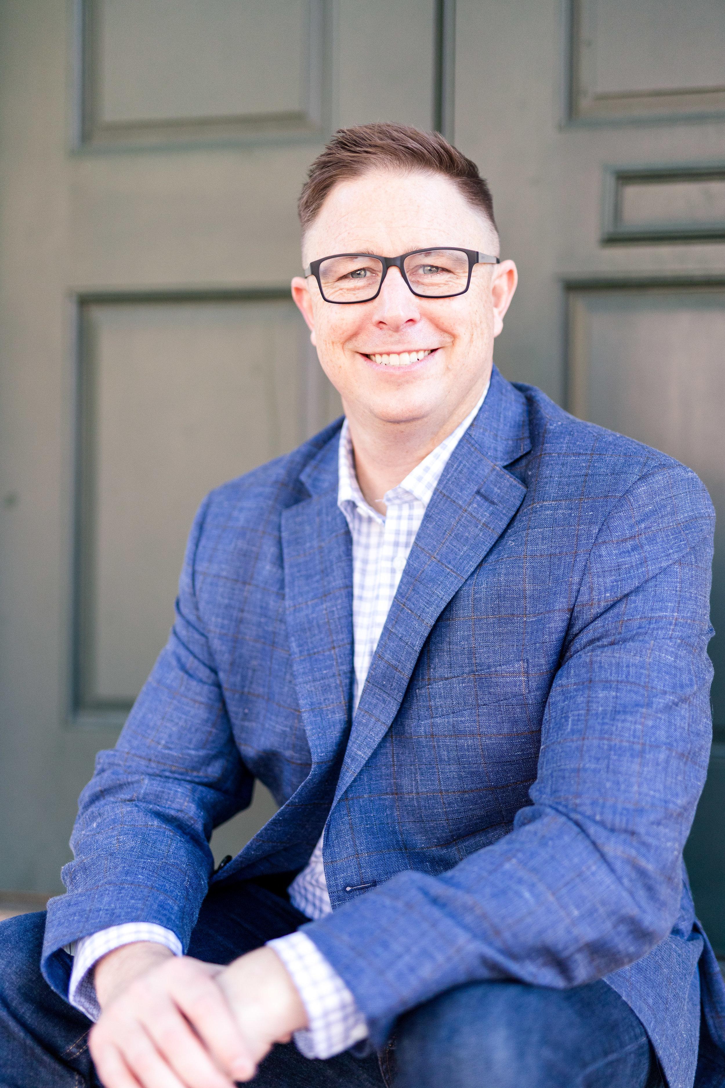 Matt Armstrong.JPG