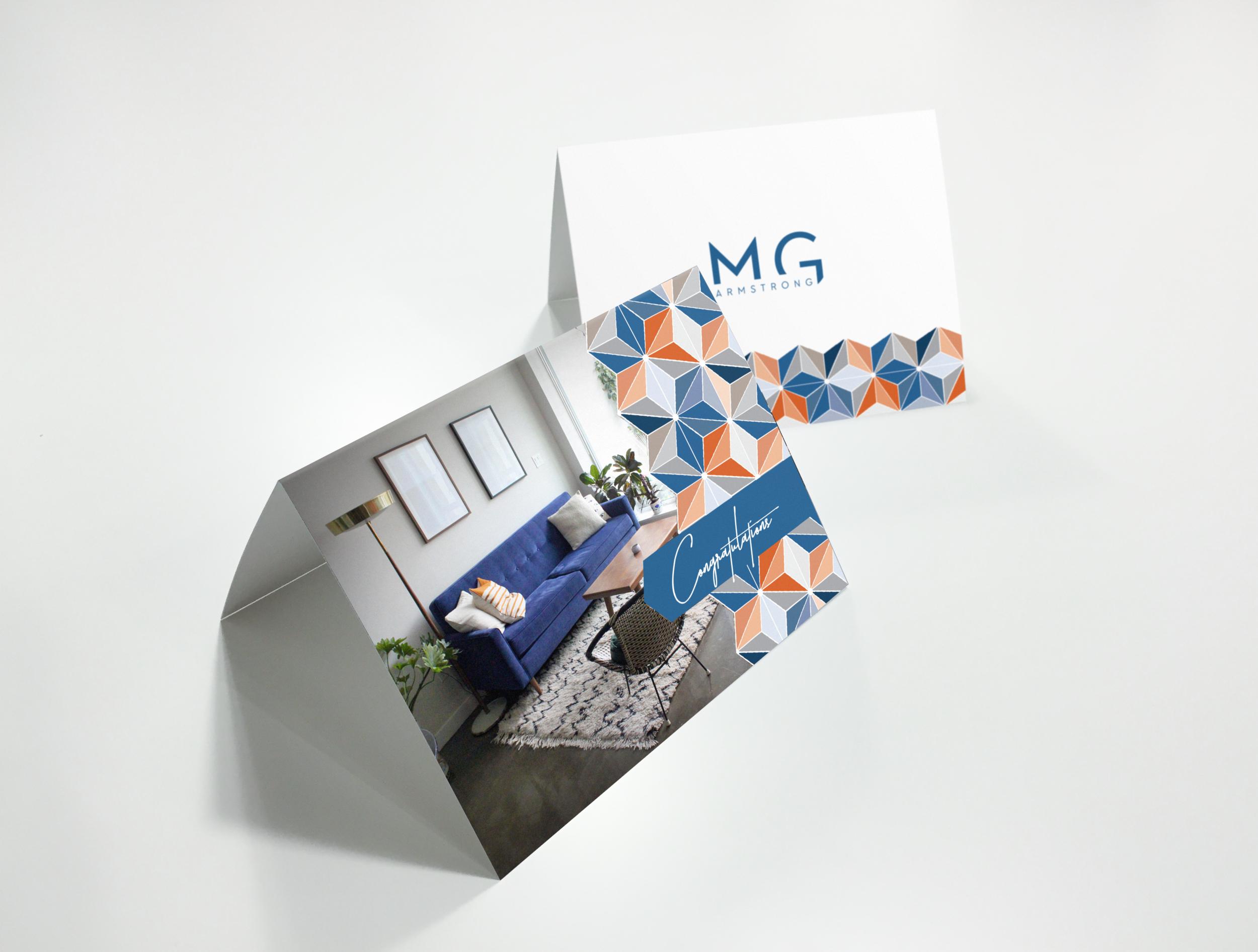 Notecard_Mockup_MGA.png