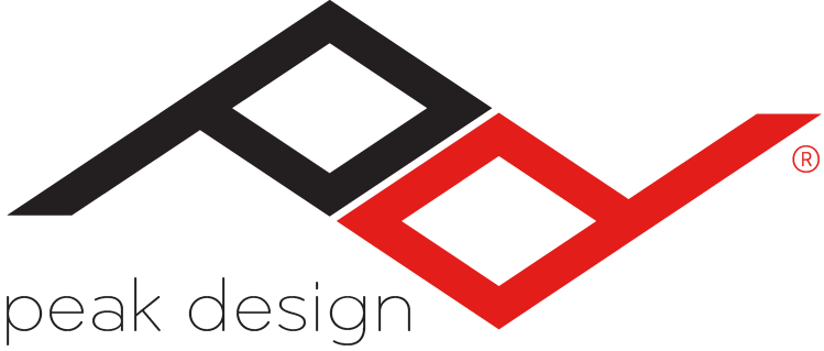 Peak Design is my sponsor who provides all my camera carrying, storage, and accessories. They also provide a ton of inspiration.