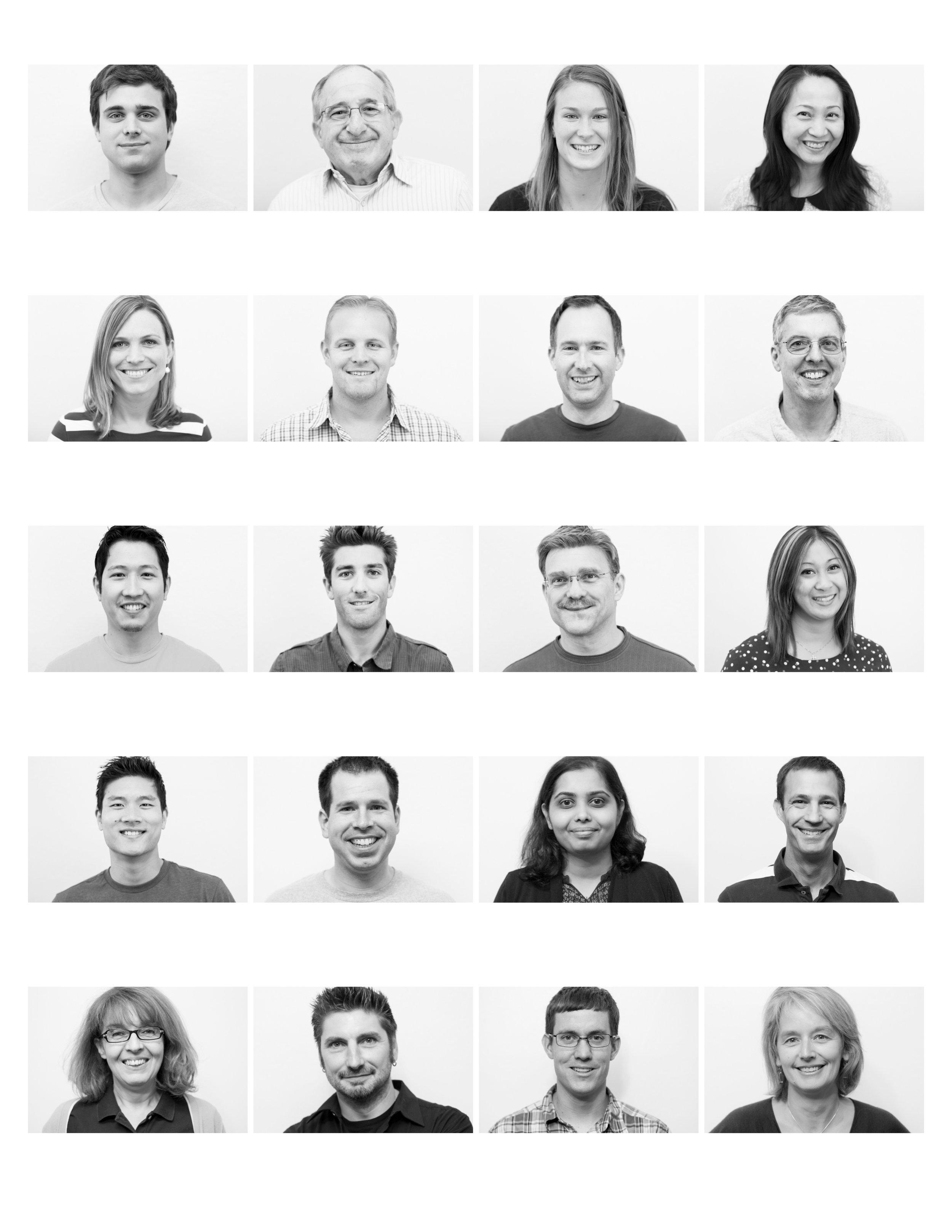 Copy of professional-photography-matt-mcdonald-office-culture-startup-63mph