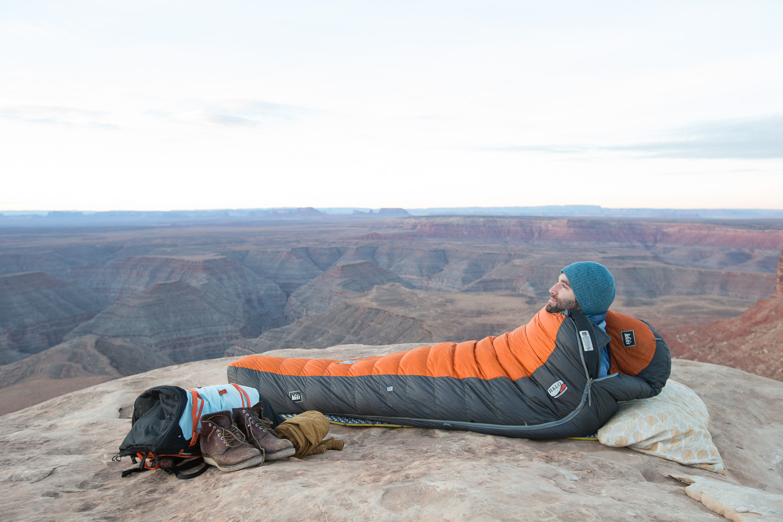 modeling-matt-mcdonald-63mph-services-travel-adventure-lifestyle-6.jpg
