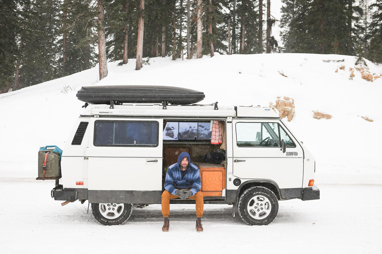 modeling-matt-mcdonald-63mph-services-travel-adventure-lifestyle.jpg