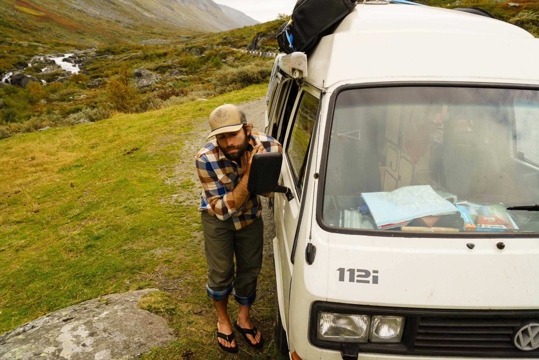 benmoon_140911_Norway_3140.jpg