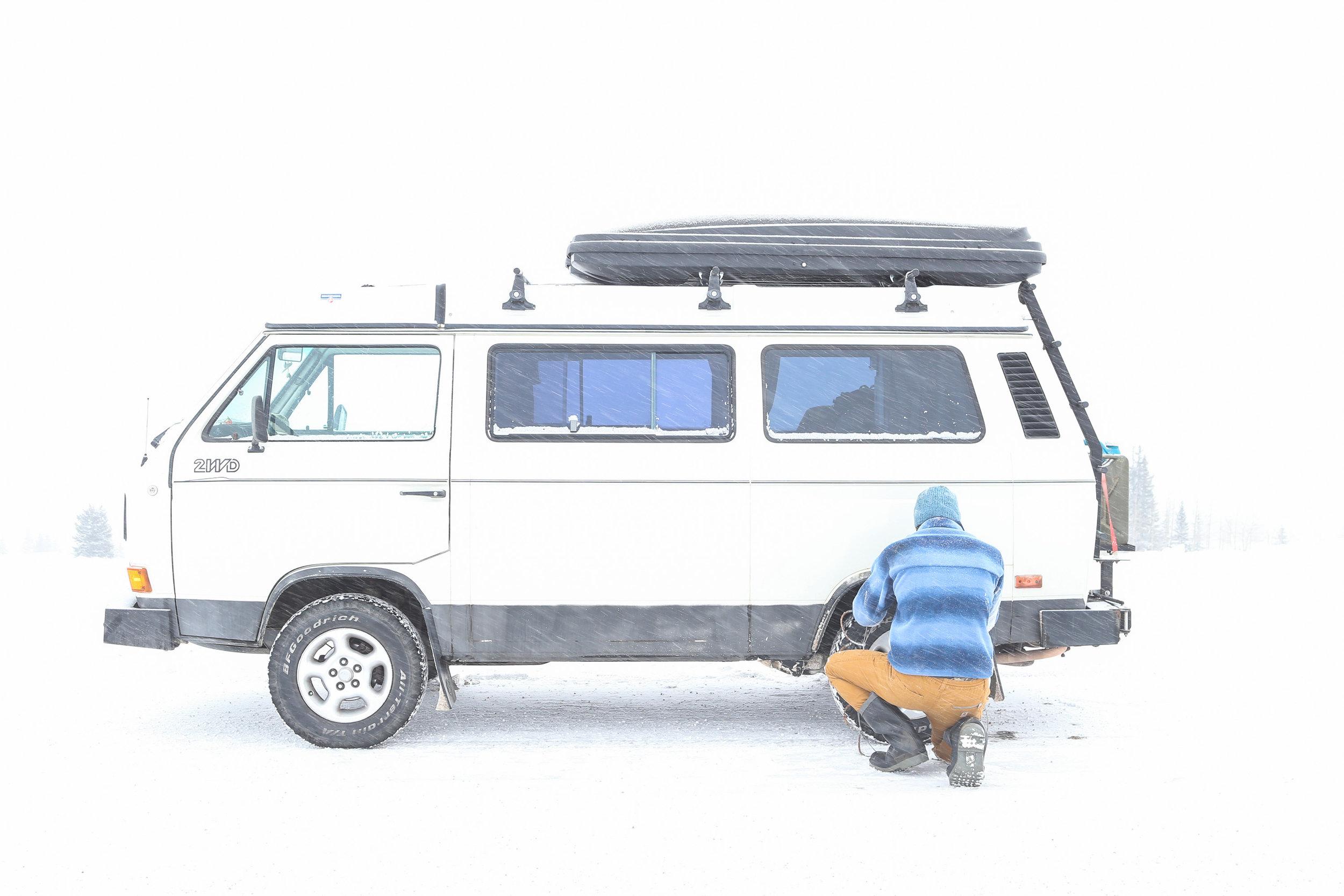vanlife-not-answer-peak-design-63mph-travel-explore-32.jpg