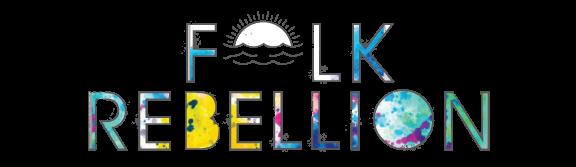Folk-Rebellion-Colored-Logo.png