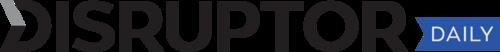 Ruptor (1).png