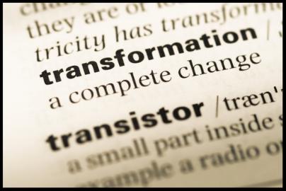 TrasnformationDefinition.jpg