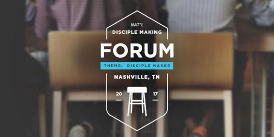 Disciplemaking.jpg