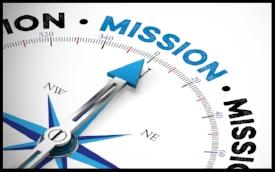Mission Compass.jpg
