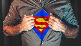 SuperManSmall.jpeg