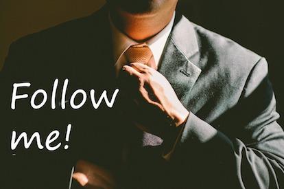 Follow Me Small.jpeg