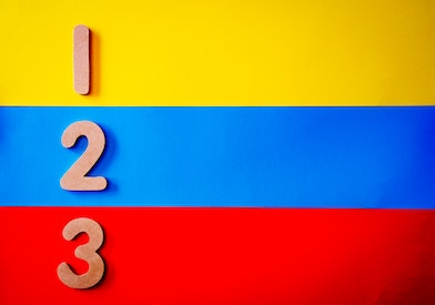 Primary Colors.jpeg