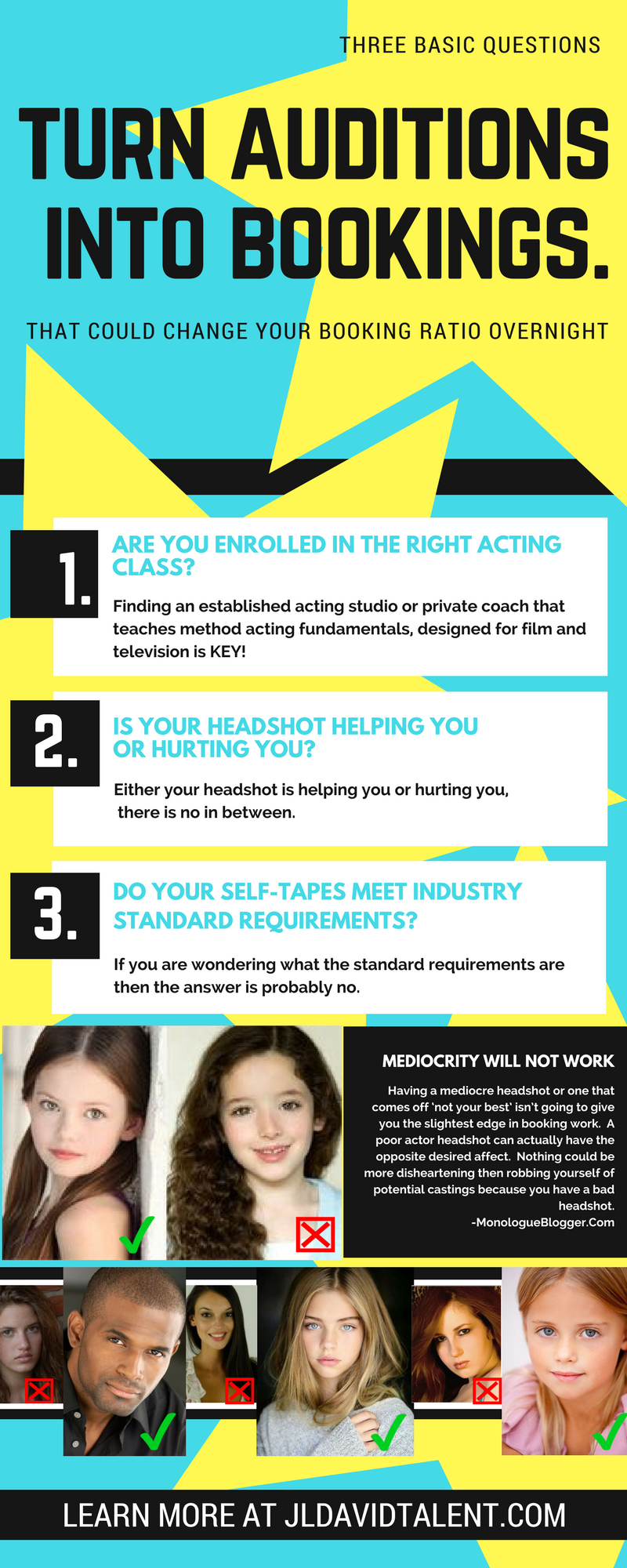how to turn auditions into bookings!.png