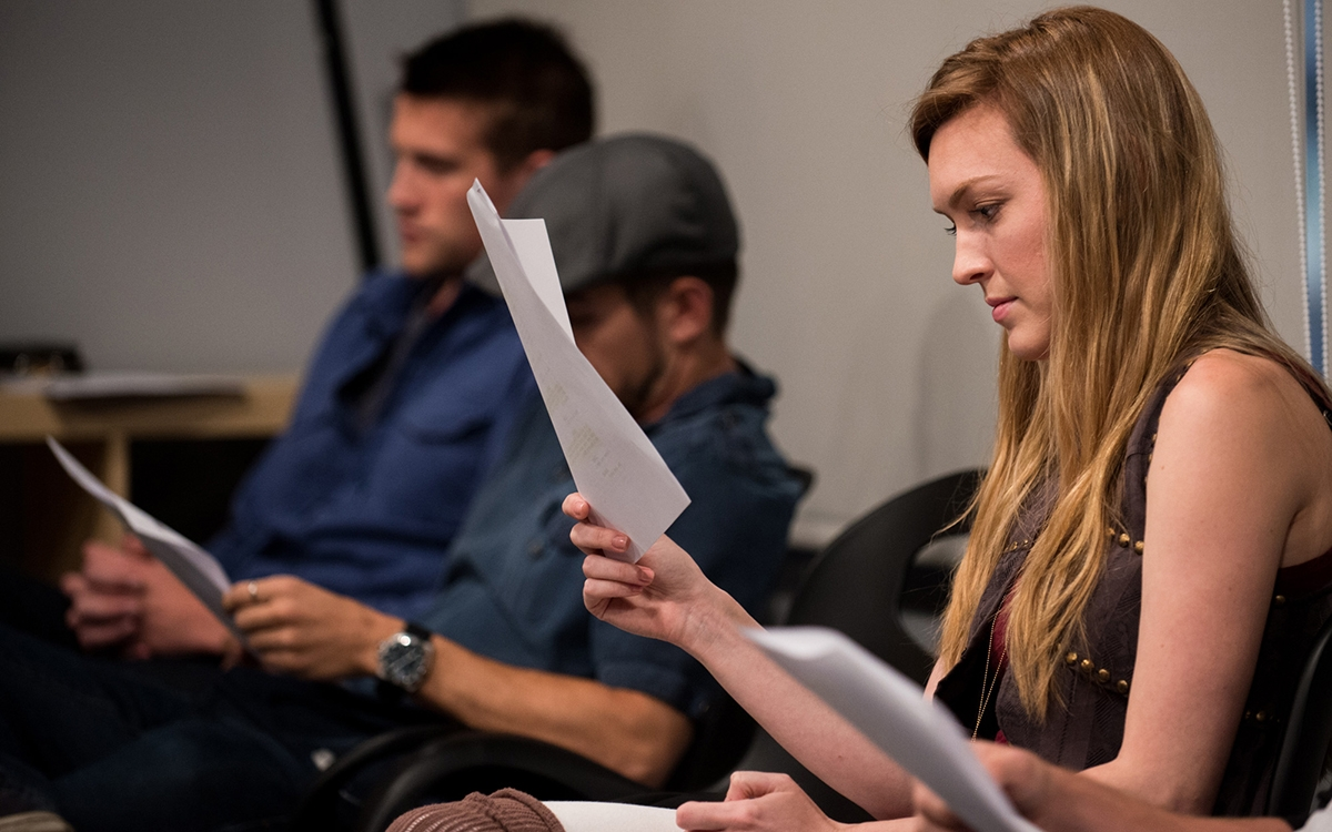 Master-Auditioning.com-acting-and-audition-preparation-1.jpg