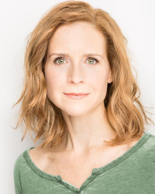 Margaret Curry
