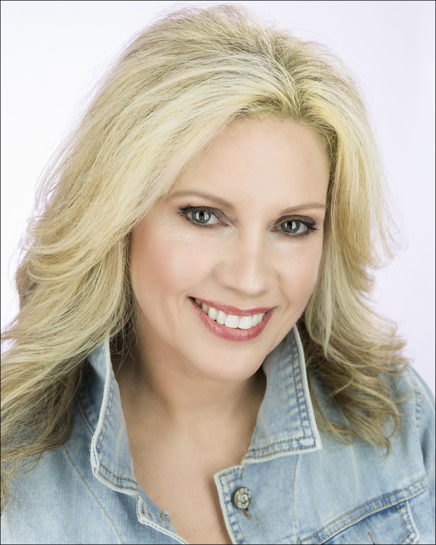 Tina Gallo