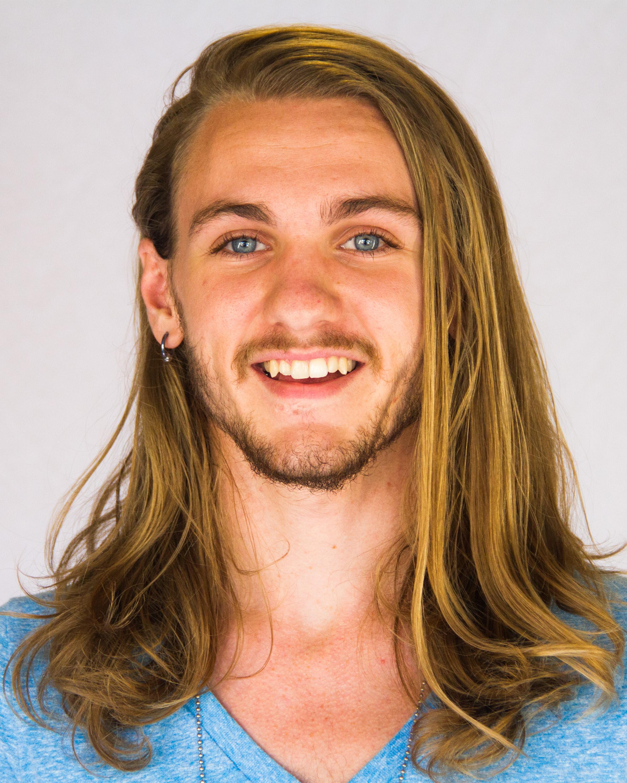 Dillon Kruppa