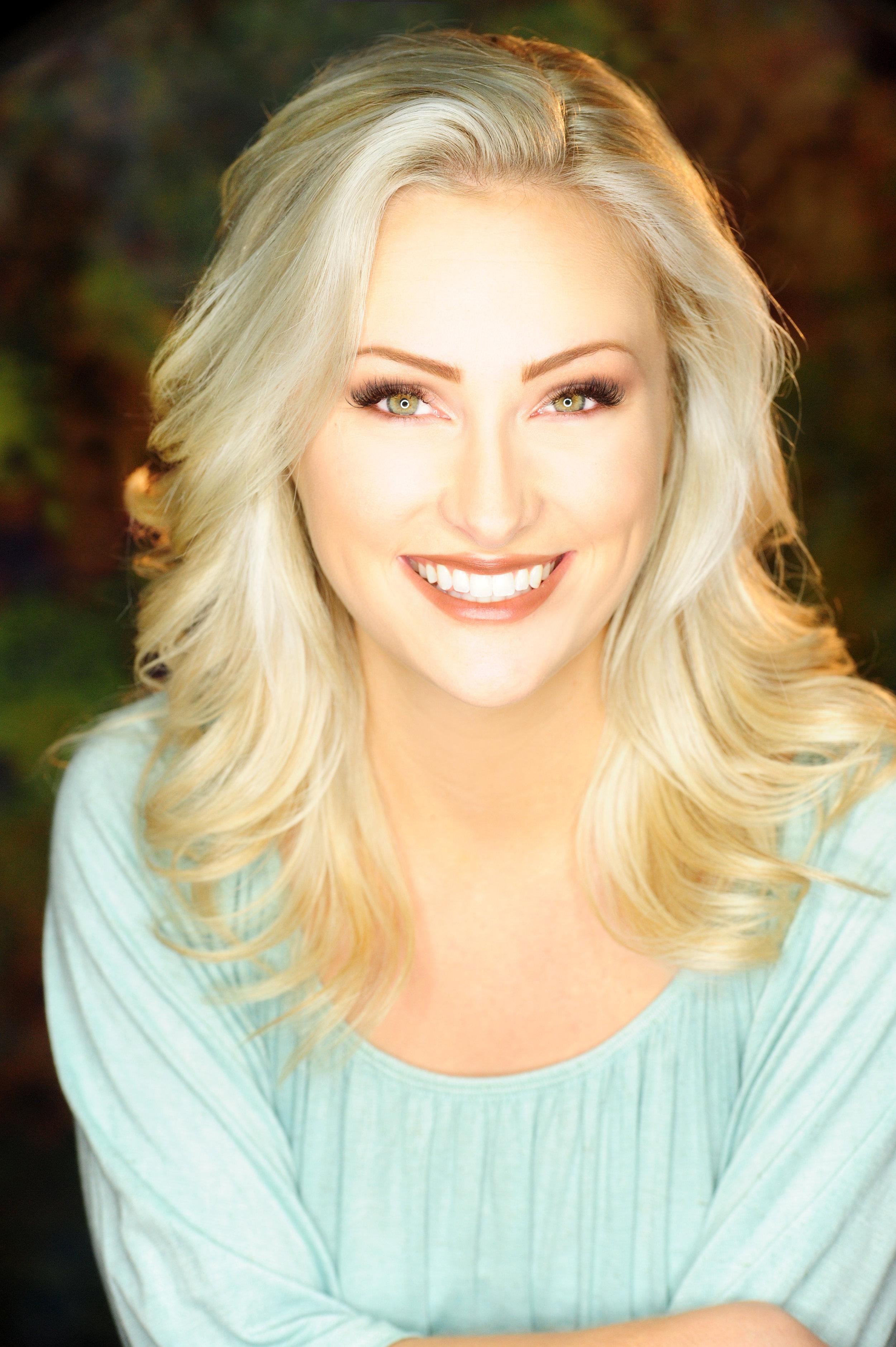Hannah Uebele