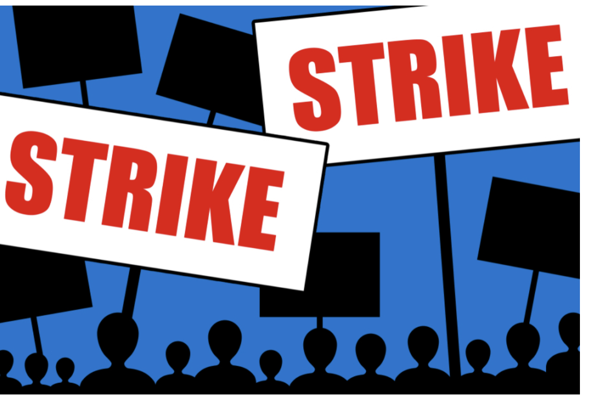 Ad Industry Gearing Up For Possible Actors Strike; Production Hurry-Up Expected