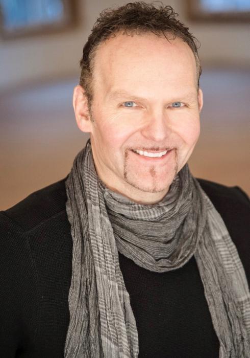 Alexander Ziwak