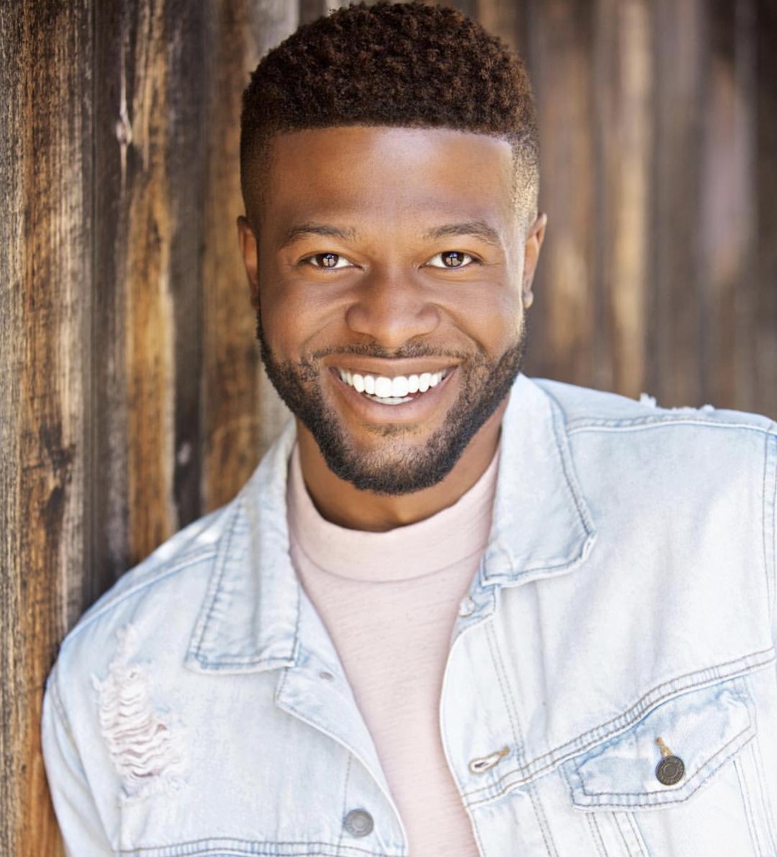 Alonzo Brown