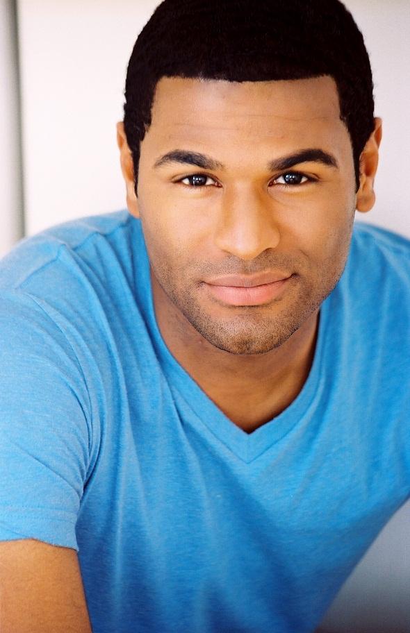 Jermaine Cole
