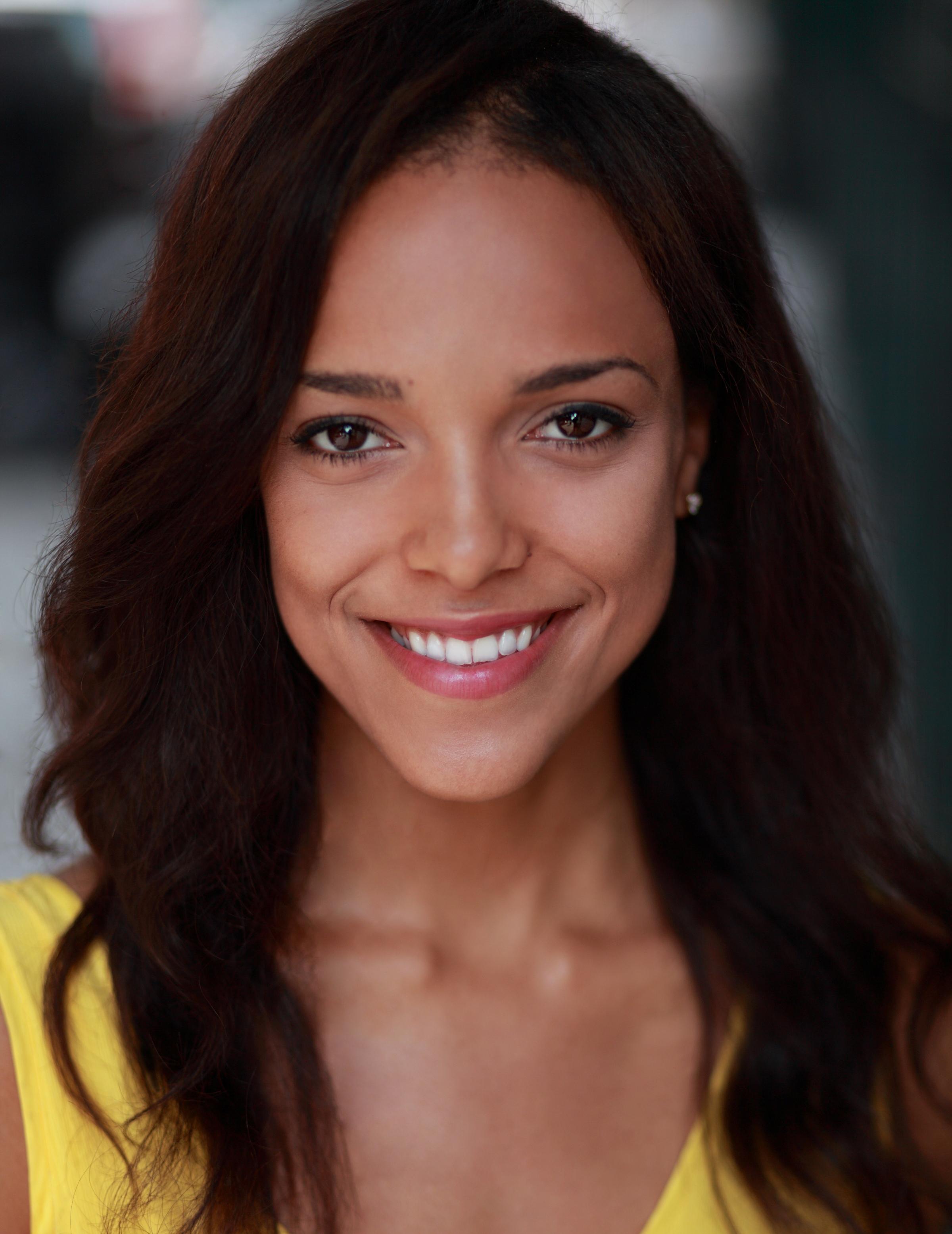 Jordan Carey