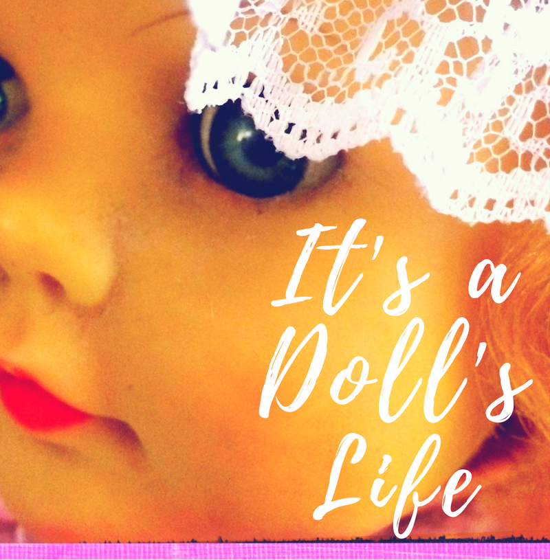 Doll's Life