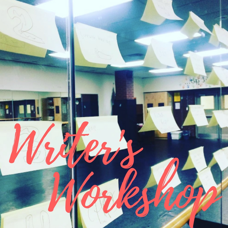 Original Scripts, Screenplays, One-Acts, Full Length. Adapt to Any Creative Writing Project.