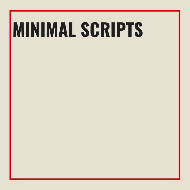 Minimal Scripts.png