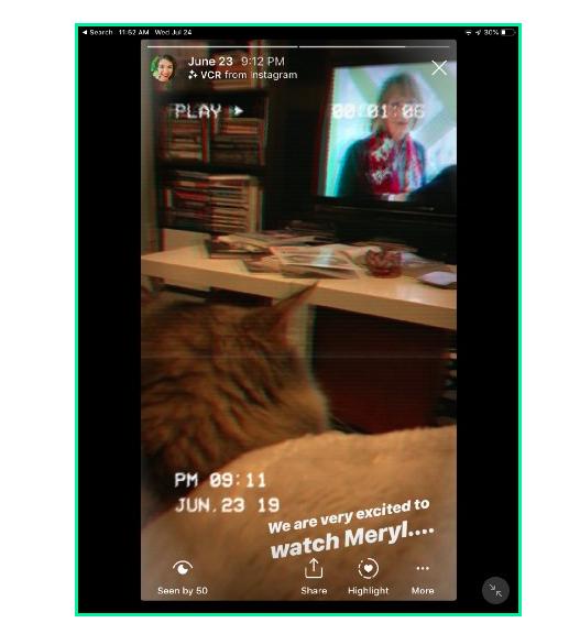 Screen Shot 2019-07-28 at 10.10.28 PM.png