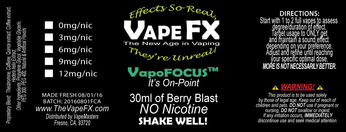 c_VapoFOCUS - no Nicotine.png