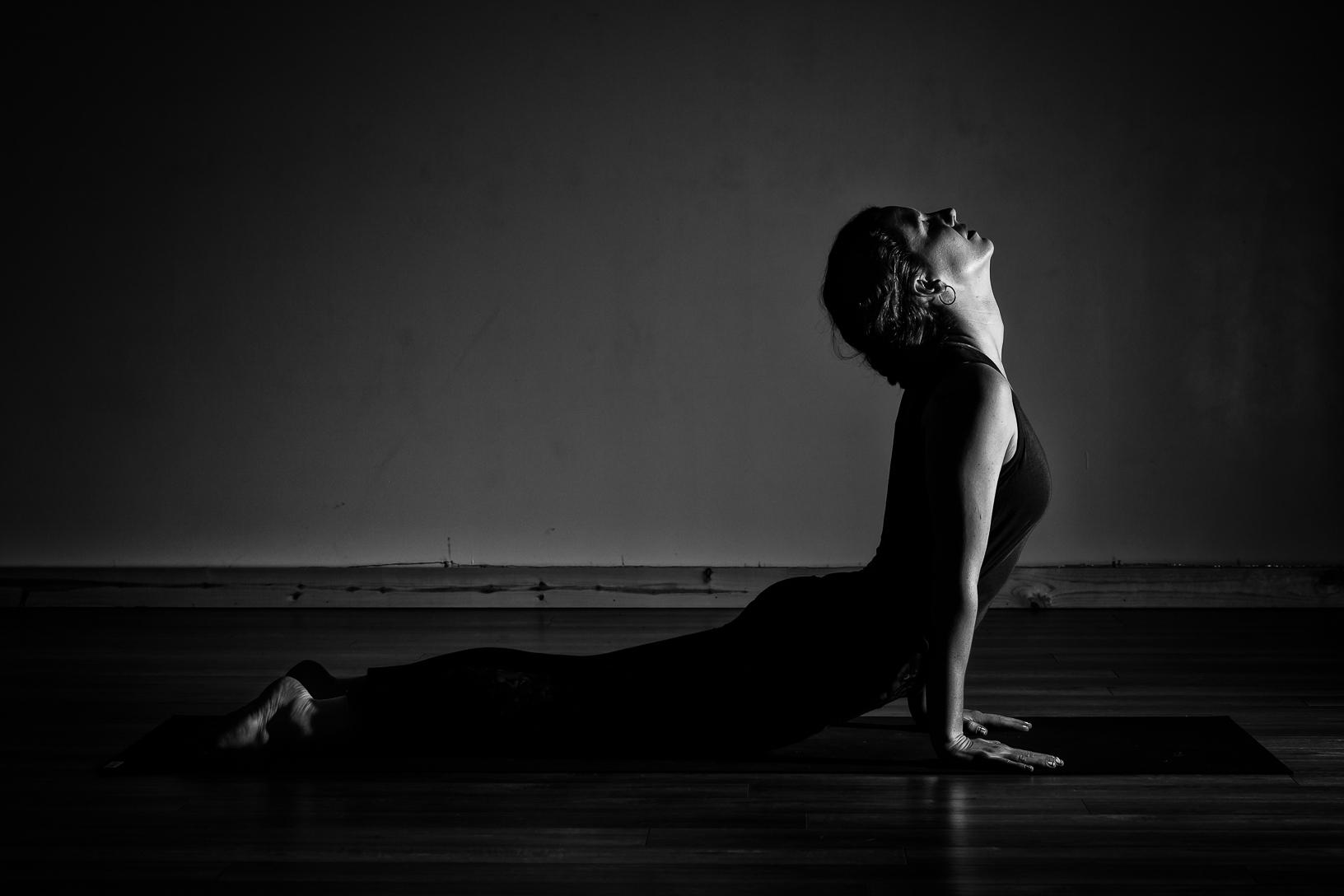 yoginis lo-143.jpg