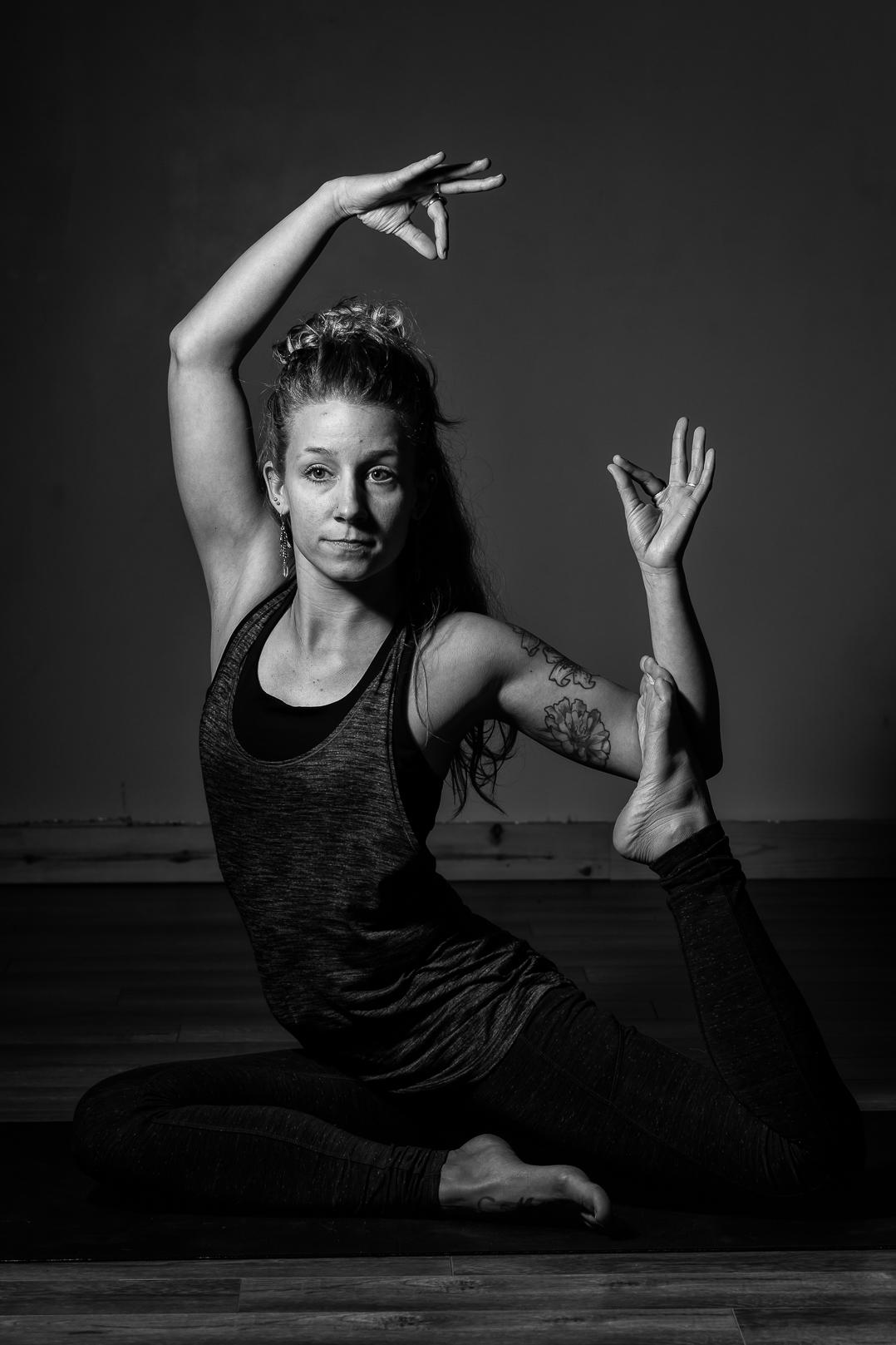 yoginis lo-116.jpg
