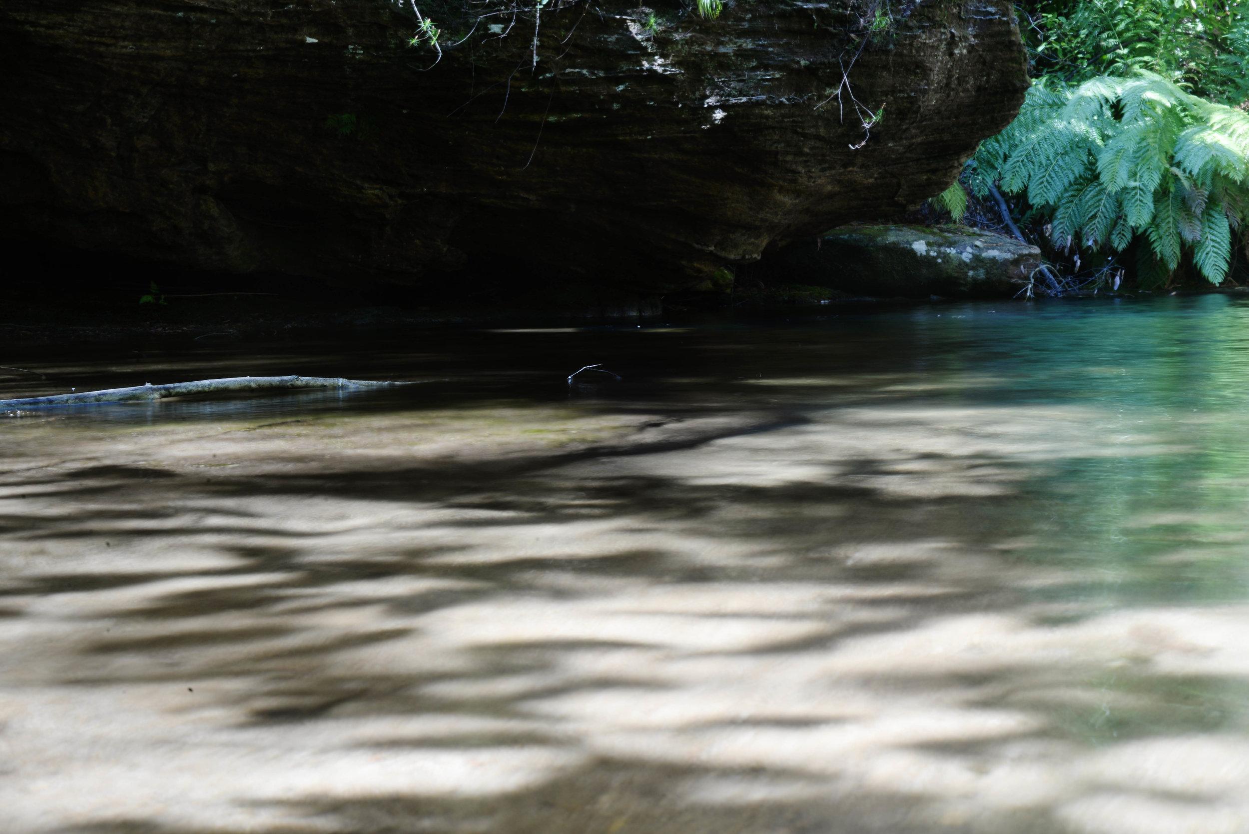 deep pass canyon pool.jpg