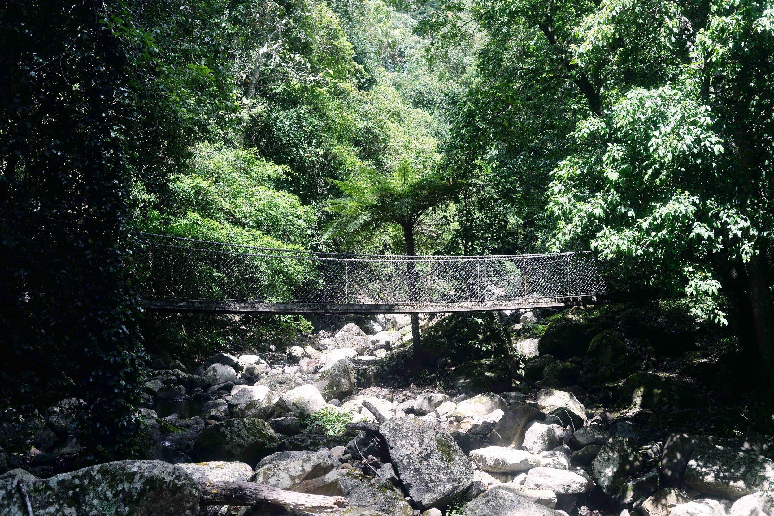 bridgeminnamura