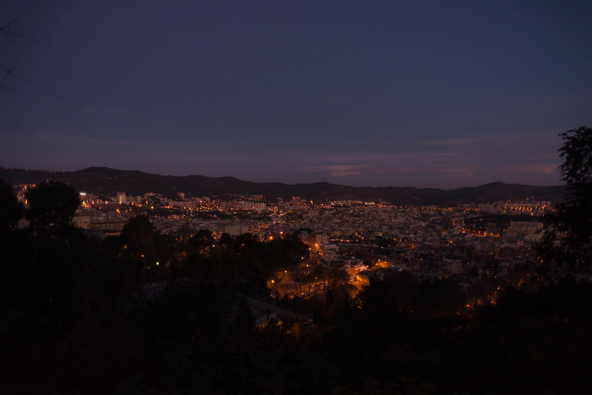 Barcelona-0136.jpg