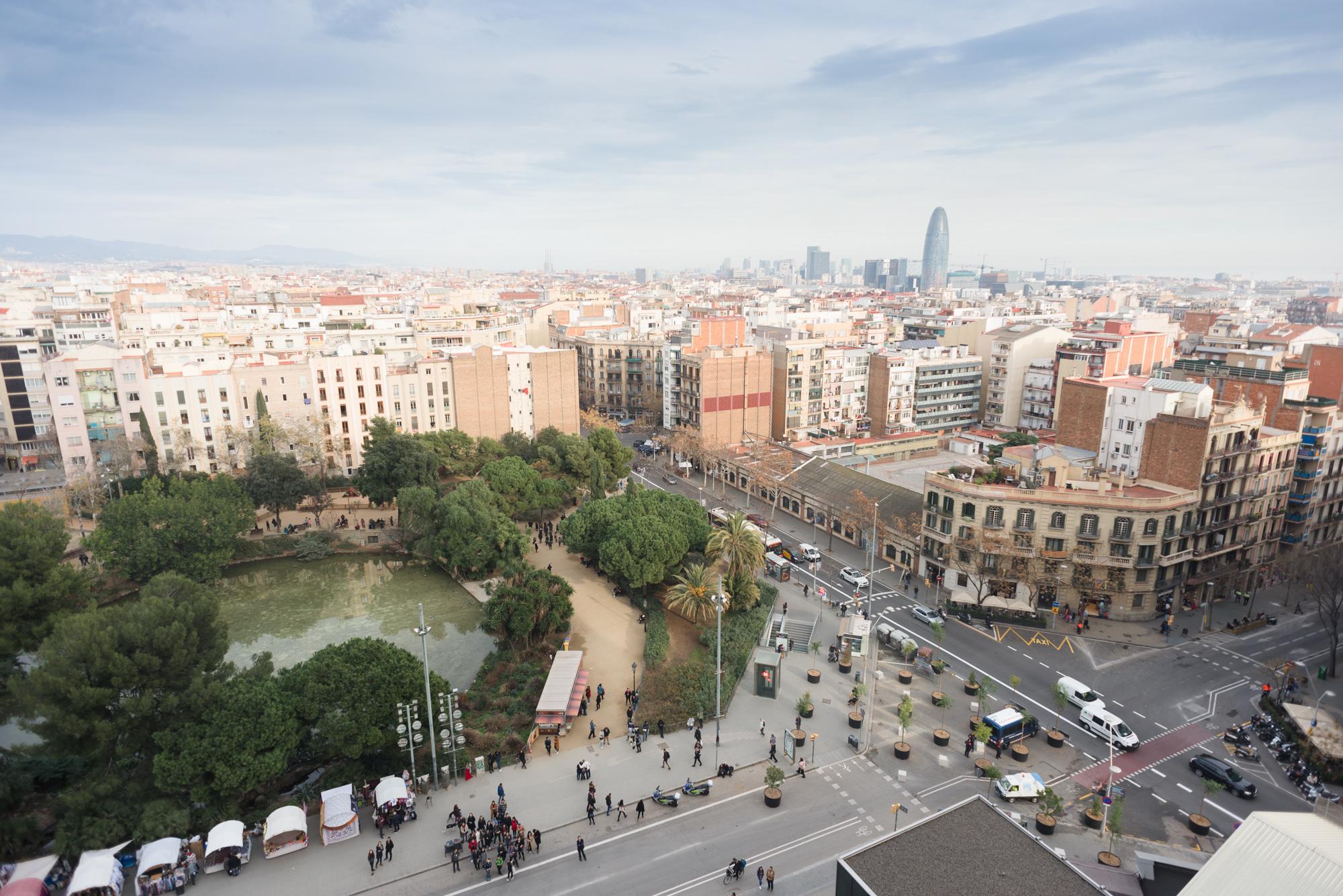 Barcelona-0340.jpg