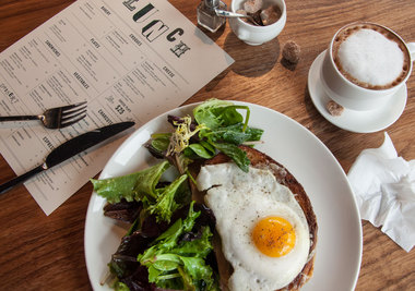 Top 100 Neighborhood Gem Restaurants in America    OpenTable
